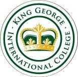 KGIC logo.jpg