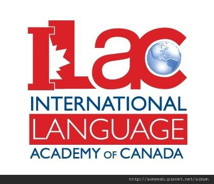 ILAC Logo.jpg