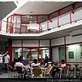 澳洲Lexis雷克斯語言學校伯斯Perth校區21.jpg