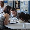 澳洲Lexis雷克斯語言學校伯斯Perth校區27.jpg