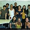 澳洲Lexis雷克斯語言學校伯斯Perth校區28.jpg