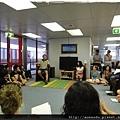 澳洲Lexis雷克斯語言學校伯斯Perth校區26.jpg