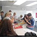澳洲Lexis雷克斯語言學校伯斯Perth校區13.jpg