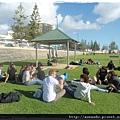 澳洲Lexis雷克斯語言學校伯斯Perth校區15.jpg