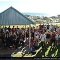 澳洲Lexis雷克斯語言學校伯斯Perth校區1.jpg