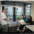 澳洲Lexis雷克斯語言學校陽光海岸Sunshine Coast校區17.jpg