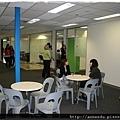 澳洲Lexis雷克斯語言學校陽光海岸Sunshine Coast校區18.jpg