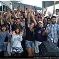 澳洲Lexis雷克斯語言學校陽光海岸Sunshine Coast校區24.jpg