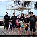 澳洲Lexis雷克斯語言學校陽光海岸Sunshine Coast校區15.jpg