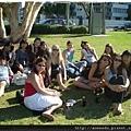 澳洲Lexis雷克斯語言學校陽光海岸Sunshine Coast校區21.jpg