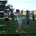澳洲Lexis雷克斯語言學校陽光海岸Sunshine Coast校區25.jpg