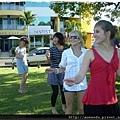 澳洲Lexis雷克斯語言學校陽光海岸Sunshine Coast校區26.jpg