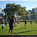 澳洲Lexis雷克斯語言學校陽光海岸Sunshine Coast校區27.jpg