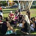 澳洲Lexis雷克斯語言學校陽光海岸Sunshine Coast校區30.jpg