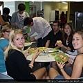 澳洲Lexis雷克斯語言學校陽光海岸Sunshine Coast校區29.jpg