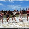 澳洲Lexis雷克斯語言學校陽光海岸Sunshine Coast校區33.jpg