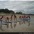 澳洲Lexis雷克斯語言學校陽光海岸Sunshine Coast校區37.jpg