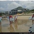 澳洲Lexis雷克斯語言學校陽光海岸Sunshine Coast校區36.jpg