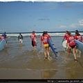 澳洲Lexis雷克斯語言學校陽光海岸Sunshine Coast校區39.jpg