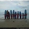 澳洲Lexis雷克斯語言學校陽光海岸Sunshine Coast校區35.jpg