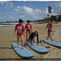 澳洲Lexis雷克斯語言學校陽光海岸Sunshine Coast校區41.jpg