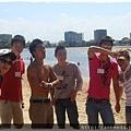 澳洲Lexis雷克斯語言學校陽光海岸Sunshine Coast校區45.jpg
