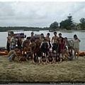 澳洲Lexis雷克斯語言學校陽光海岸Sunshine Coast校區42.jpg