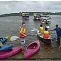 澳洲Lexis雷克斯語言學校陽光海岸Sunshine Coast校區43.jpg