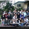 澳洲Lexis雷克斯語言學校陽光海岸Sunshine Coast校區13.jpg