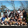 澳洲Lexis雷克斯語言學校陽光海岸Sunshine Coast校區11.png