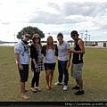 澳洲Lexis雷克斯語言學校陽光海岸Sunshine Coast校區4.jpg