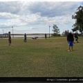 澳洲Lexis雷克斯語言學校陽光海岸Sunshine Coast校區3.jpg