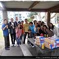澳洲Lexis雷克斯語言學校陽光海岸Sunshine Coast校區2.jpg