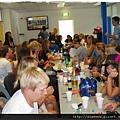 澳洲Lexis雷克斯語言學校陽光海岸Sunshine Coast校區9.jpg