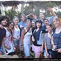 澳洲Lexis雷克斯語言學校拜倫灣Byron Bay校區9.jpg