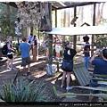 澳洲Lexis雷克斯語言學校拜倫灣Byron Bay校區6.jpg