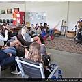 澳洲Lexis雷克斯語言學校拜倫灣Byron Bay校區11.jpg