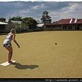 澳洲Lexis雷克斯語言學校拜倫灣Byron Bay校區1.jpg