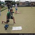 澳洲Lexis雷克斯語言學校拜倫灣Byron Bay校區2.jpg