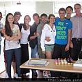 澳洲Lexis雷克斯語言學校拜倫灣Byron Bay校區8.jpg