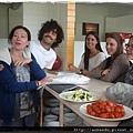 澳洲Lexis雷克斯語言學校拜倫灣Byron Bay校區13.jpg