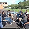 澳洲Lexis雷克斯語言學校拜倫灣Byron Bay校區14.jpg
