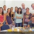 澳洲Lexis雷克斯語言學校拜倫灣Byron Bay校區30.jpg
