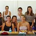 澳洲Lexis雷克斯語言學校拜倫灣Byron Bay校區3.jpg