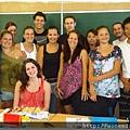 澳洲Lexis雷克斯語言學校拜倫灣Byron Bay校區4.jpg