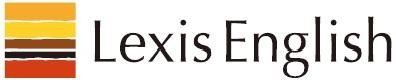 Lexis logo