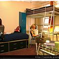 美國ILSC舊金山校區住宿選擇USA Student Residences Ansonia3.png