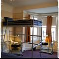 美國ILSC舊金山校區住宿選擇USA Student Residences Ansonia2.png