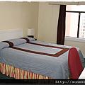 美國ILSC舊金山校區住宿選擇Vantaggio Suites Cosmo17.png