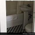 美國ILSC舊金山校區住宿選擇Vantaggio Suites Cosmo16.png